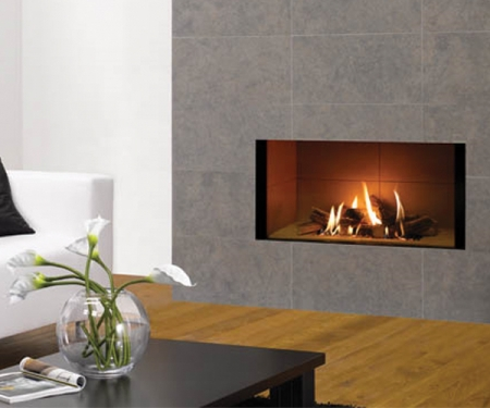 Gazco-Riva-1050 gas fire