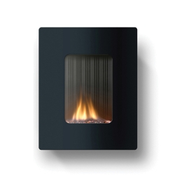 Esse-39-Firewall flueless gas fire