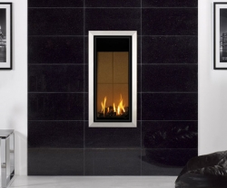 Gazco-Studio-22 gas fire