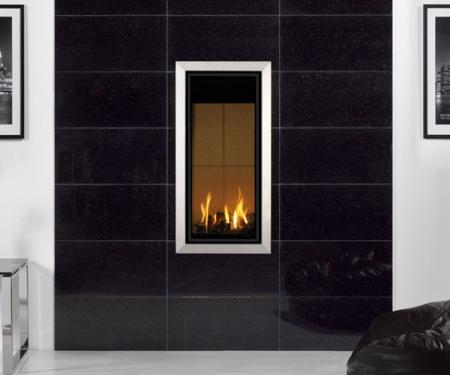 Gazco-Studio-22 gas fire