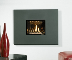 Gazco-E-Studio-Steel-Gas-Fire