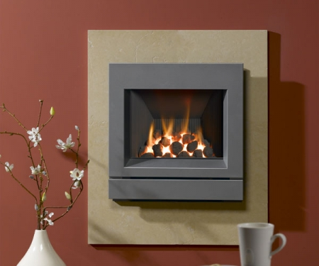 Gazco designio-logic-he-gas fire