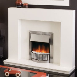 KF418_Dimplex-Delius electric fire