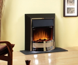 KF419_Dimplex-Zamora_Coal electric fire