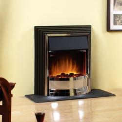 KF419_Dimplex-Zamora_Coal electric fire