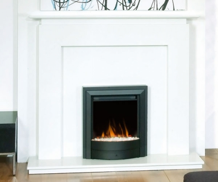 KF427_Dimplex-X1_Black-Pebble electric fire