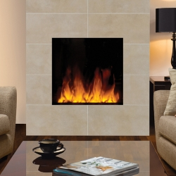 KF431_Gazco-Riva2-70 electric fire