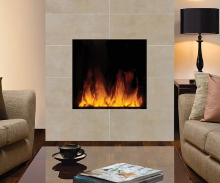 KF431_Gazco-Riva2-70 electric fire