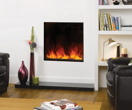 KF432_Gazco-Riva2-55 electric fire