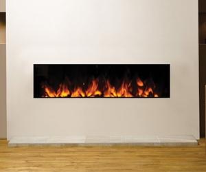 KF433_Gazco-Studio-150 electric fire