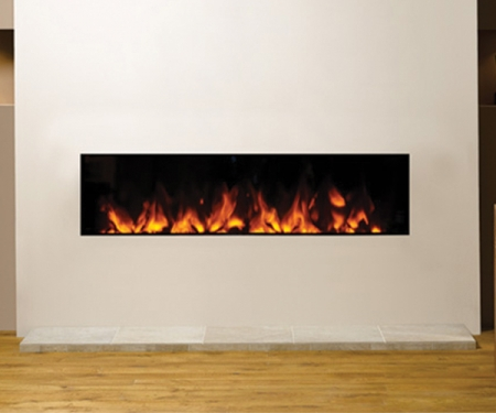 KF433_Gazco-Studio-150 electric fire