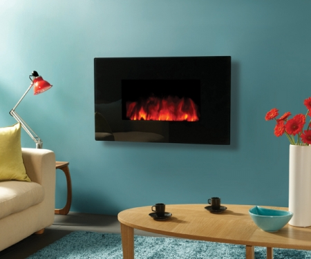 KF434_Gazco-Studio-1-Glass electric fire