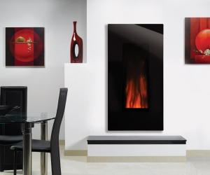 KF435_Gazco-Studio-22-Glass electric fire
