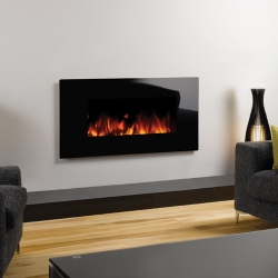 KF436_Gazco-Studio-2-Glass electric fire