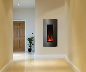 KF437_Gazco-Studio-22-Verve electric fire