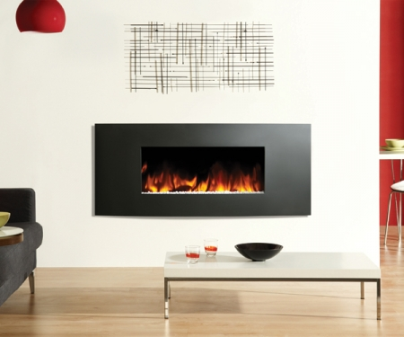 KF438_Gazco-Studio-2-Verve electric fire