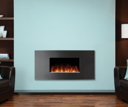 KF439_Gazco-Studio-1-Verve electric fire