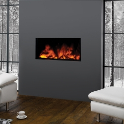 KF440_Gazco-electric fire Studio-80