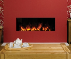 KF441_Gazco-electric fire Inset-105