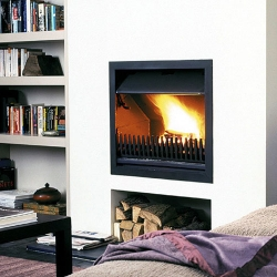 Flamewave Tortoise-firebox