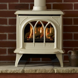 Gazco-Huntingdon-30-Gas-Stove