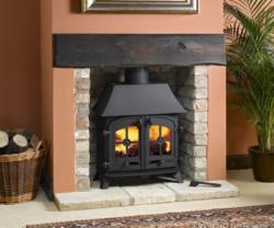 KF537_yeoman-exe multi fuel stove