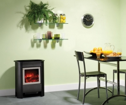 KF538_Small-Manhattan-electric stove