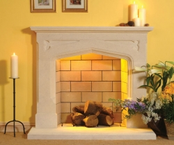 KF54_Wessex-Eastnor-without-slip stone fireplace