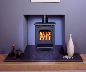 KF552 Gazco_small-marlborough-gas stove