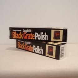 KF832_Stovax Grate-polish