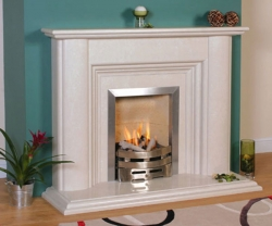 KF85_Newman Fireplaces Estoril