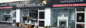 Kent Fireplace SHOPFRONTNEWS