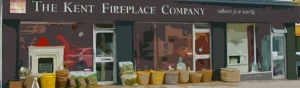 About Kent Fireplace Company