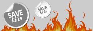 Save Pounds