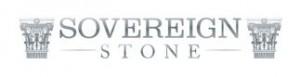 Sovereign Stone